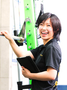 『24/7Workout』のパーソナルトレーナー◎給与水準は業界トップクラス!完全週休2日制!1