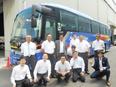 【サポートドライバー◎大規模国際的スポーツ大会】 ◎JASDAQ上場SHIDAXのグループ企業!2