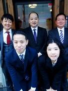 運営スタッフ ◆未経験歓迎!|店長候補|初任給月給35万円スタート|残業ほぼ無し!1