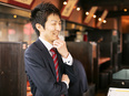 エリアマネージャー★家賃・住宅ローンの50%を会社補助 年間休日113日以上/15名募集3