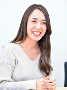 未経験から始める経理事務スタッフ★正社員★土日祝休み!賞与年2回!安心の研修あり!1