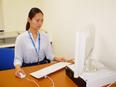 医療機器の営業 ◆売上高1297億円を誇るJASDAQ上場企業・フクダ電子のグループ会社2