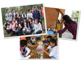 個別指導塾の運営スタッフ<週休二日制。夏や年末年始の休暇も長めです>2