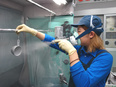製造スタッフ ★直近5年の定着率100% ★マイホームを持つ社員多数!3