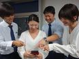 ITサポート事務 ★社員の9割が未経験スタート/残業月10時間!まずは研修からスタート!3