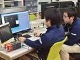 プラント・制御装置の設計エンジニア(残業月20h以下/転勤なし/土日祝休み/昨年度の賞与は8ヶ月分)2