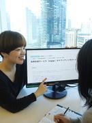求人広告の運用ディレクター│20万社が導入する採用支援ツール『engage』を担当1