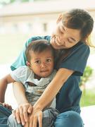 ファンドレイザー(国際医療NGOの資金調達をお任せ!)★未経験歓迎!1