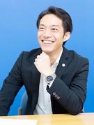 住宅プランナー<週休2日制/賞与年2回+特別賞与あり/資格手当>1