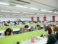 急成長中!自社コールセンターのSV/年休125日/駅近3分/未経験歓迎!残業少なめ★3