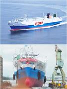 資材調達(船の部品を担当)◆石巻市で働く/U・Iターン歓迎/家族手当・住宅手当あり1