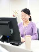 WebサイトやSNSの運用スタッフ<ドクターリセラが運営する公式サイト>◎有名メーカーの本社勤務!1