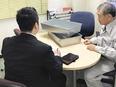 営業 ◎東証一部上場企業のグループ会社│設立68年│残業ほぼなし│食生活を陰ながら支える仕事です!2