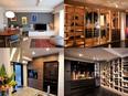 フルオーダー家具のコーディネーター ★ライフスタイルに合わせた収納を提案 ★東京支店オープン予定3