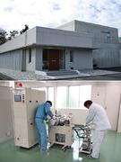 品質保証責任者(「放射線治療装置」を製品化するための許認可取得から担当)1
