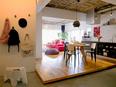 ライフスタイルコーディネーター ◎「家を売る」というより「お客様らしい暮らしをつくる」仕事です。2