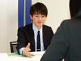 新規事業の個別指導教室スタッフ ◎平均年収600万円以上/未経験歓迎/東証上場を目指しています!3