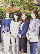 ヘルスケアサービスの提案運用スタッフ ◎東証一部上場パーソルグループ ◎年間休日120日以上1