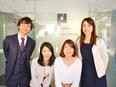 ヘルスケアサービスの提案運用スタッフ ◎東証一部上場パーソルグループ ◎年間休日120日以上3