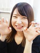 渋谷で働く事務(未経験OK)★私服OK・ヘアスタイル&ネイル自由!1