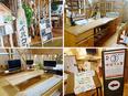 工程管理スタッフ(天然木でつくる注文住宅を扱います!)2