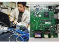 システムエンジニア(トヨタ・ホンダ・スズキの自動車作りを支える会社)2