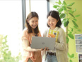 人事労務スタッフ(採用・教育は別部門/労務領域でスキルアップ)3