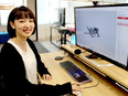 未経験から始めるITエンジニア☆超大手有名ゲーム企画・開発実績多数!ゲームやPCが好きな方大歓迎!3