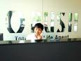 輸入車のメカニック ★トヨタグループの総合商社『豊田通商』100%出資2