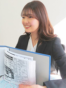 ルームアドバイザー(完全反響営業/20年連続で増収・増益を実現!)1
