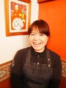 Ostrea(オストレア)のマネージャー★月給35万円以上も可/退職金あり/転勤なし!1