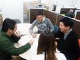 開発エンジニア(設計ソフトのアドオン開発)★大和ハウスグループ/自社内開発/年間休日123日3