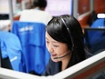 セブ島で働く┃カスタマーサポート(日本語の電話対応のみ)★働きながら語学学校に通えます|寮完備!2