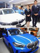 未経験から始める高級車の営業(Audi/BMWなど)◎インセンティブは最大月120万円の獲得も可能!1