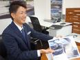 未経験から始める高級車の営業(Audi/BMWなど)◎インセンティブは最大月120万円の獲得も可能!2