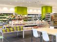 【人事総務スタッフ】☆フランス発オーガニックスーパーマーケットの成長を支える/イオングループ3