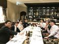 PG・SE★転職者95%が前給から110%UP|新支社開設|ワーク・ライフ・バランス推進認定企業!3
