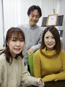 コンテンツ企画|新事業部の立ち上げメンバー ★Web業界での経験が活かせます!1
