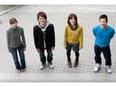 医療事務の講師(未経験、歓迎) ★博多駅から徒歩5分とアクセス良好!2