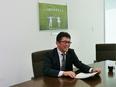 新規ビジネスを創生する「提案営業」2