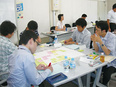 新規ビジネスを創生する「提案営業」3