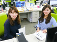 翻訳コーディネータ★業界トップクラスの上場企業です!賞与4.6ヶ月分(昨年度)/年間休日126日3