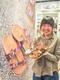 ドイツ発 靴ブランド『ビルケンシュトック』の店舗スタッフ ★入社時&毎年夏と冬にシューズ1足支給!