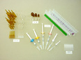 医薬品容器のルート営業 ◎創業から72年以上/直近3年以内の定着率80%!3