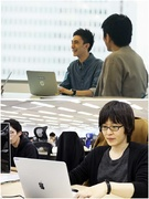 社内SE(RPAなどを用いた業務効率化を推進します)1