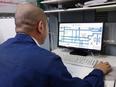 光ファイバ温度情報システムの技術スタッフ ★残業ほぼなし/フレックス制度あり2