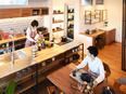 建築設計 ★フルオーダーの注文住宅を手がけます!3