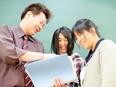 個別指導塾のスクールマネージャー|47都道府県での募集・未経験歓迎2