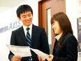 個別指導塾のスクールマネージャー|47都道府県での募集・未経験歓迎3