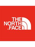 『THE NORTH FACE』等のスポーツ アパレル販売スタッフ◆ボーナス年2回◆育休復帰率9割1